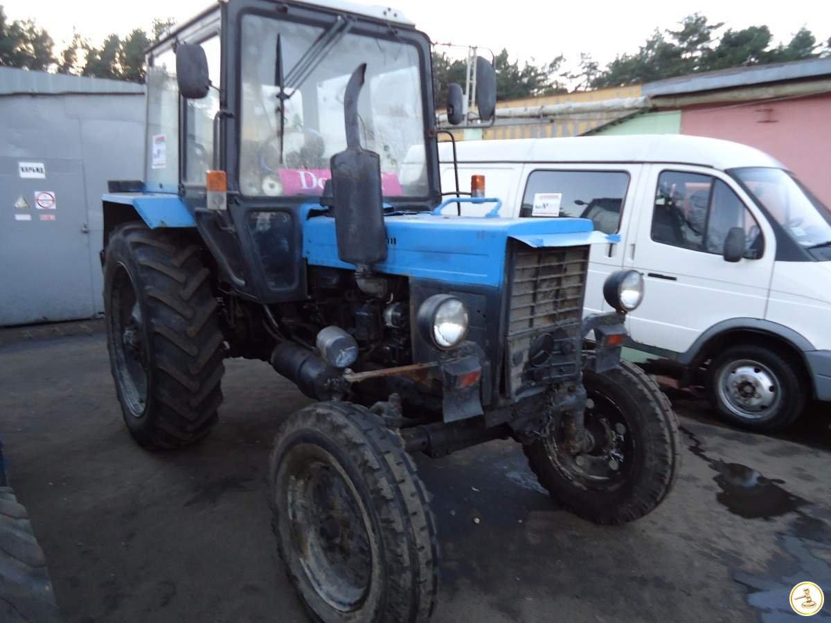 МТЗ 80/82 (ДВС-240) - tzs.su