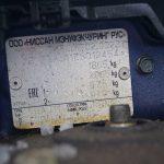DSC09124.JPG