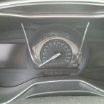 avto_iz_usa8.jpg