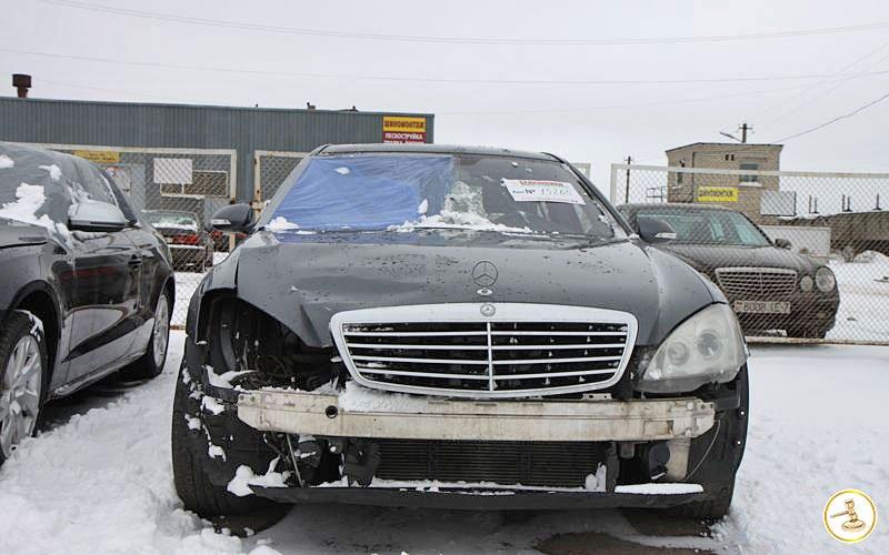 Вернуть деньги за битый авто официальные дилеры автосалоны рольф в москве